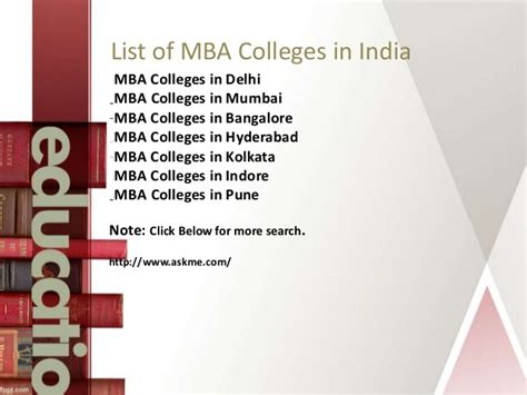 In India After Mba From Usa by How To Choose An Mba Specialization
