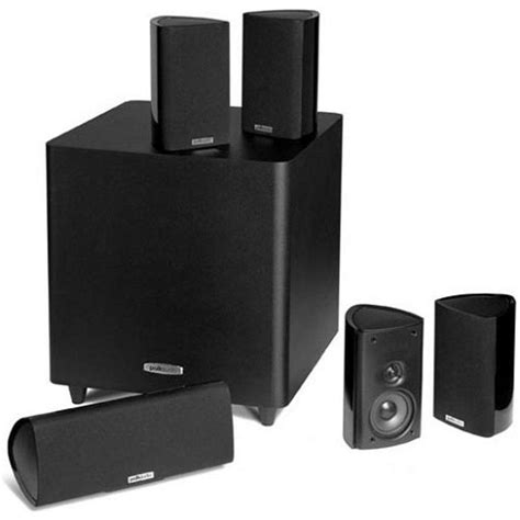 top   home theater systems   bass head speakers