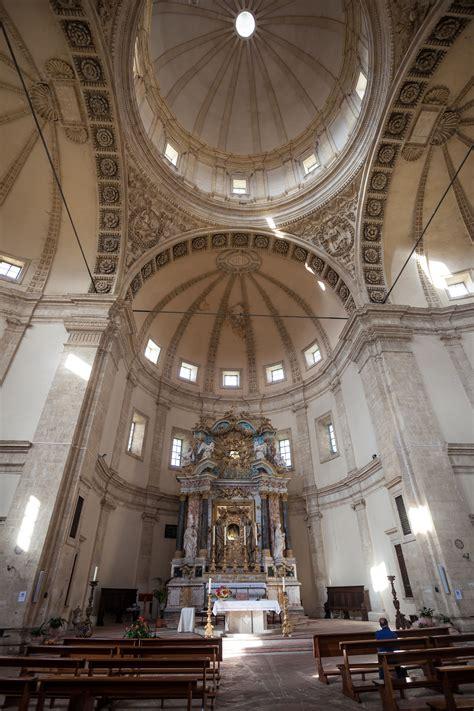 s della consolazione file tempio di santa consolazione todi interno