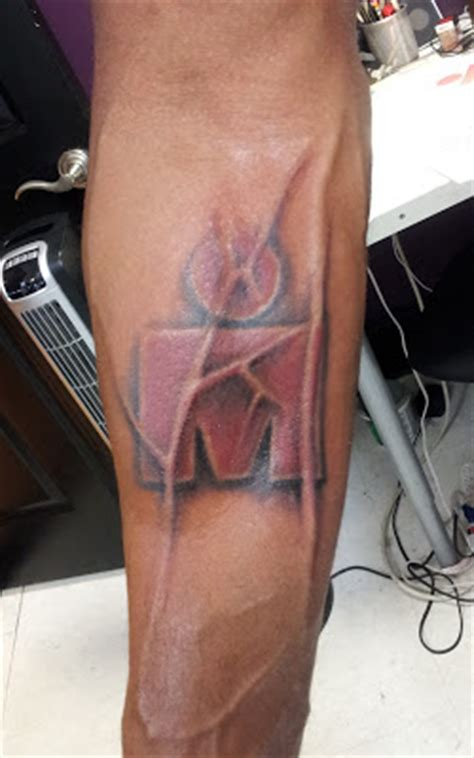 what to do after getting a tattoo ironman4youth what do triathletes do after ironman get