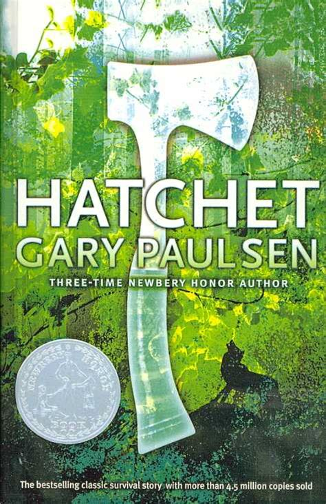 pictures of the book hatchet upc 9780756979119 hatchet upc index the world s