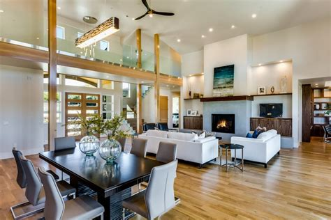 top home staging companies white orchid interiors for