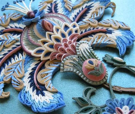 paper craft quilling designs 248 best papercraft quilling images on