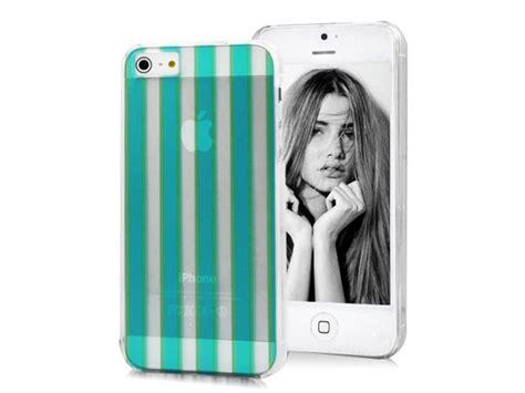 Iphone 5 5s Se Vans Skate Stripe Hardcase stripes iphone se 5s 5 hoesje