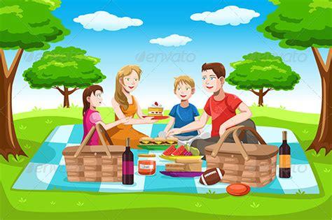 happy garden fall river menu family picnic by artisticco graphicriver