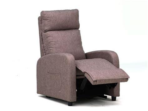 poltrona reclinabile per anziani poltrona per anziani reclinabile italiana