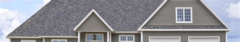 st louis siding company services areas st louis roofing company st charles and surrounding areas