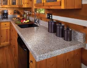 Kitchen countertops home depot kitchen countertops kitchen granite