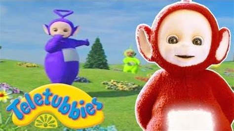 list of teletubbies episodes and videos wikipedia hide and seek teletubbies wiki fandom powered by wikia
