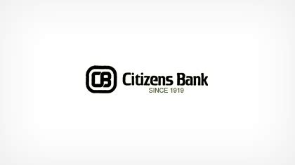 Citizens Bank Mba Loan by Citizens Bank Byhalia Ms Reviews Rates Fees
