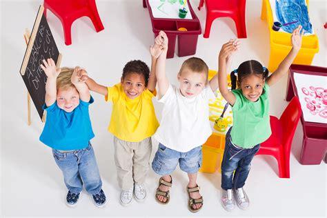 for preschoolers pre school