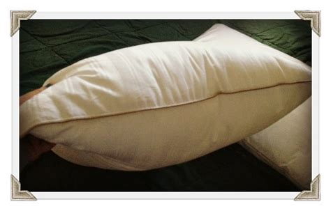 posh365 down alternative memory fiber bed pillow reviews 301 moved permanently