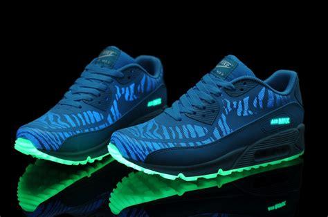 Glow Max