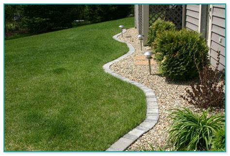 decorative stones for backyard decorative stones for backyard