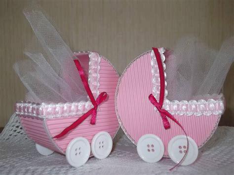 Souvenirs De Baby Shower De Papel 3 Manualidades Para Baby Shower | souvenirs de baby shower de papel 3 manualidades para baby