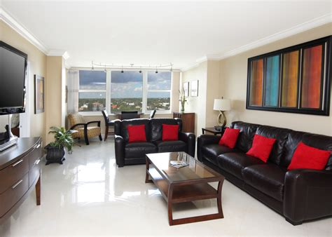 2 bedroom hotel suites in fort lauderdale hotel room suite options at ocean manor beach resort