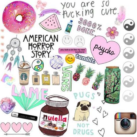 emoji wallpaper instagram nutella instagram and wallpaper image phone wallpapers
