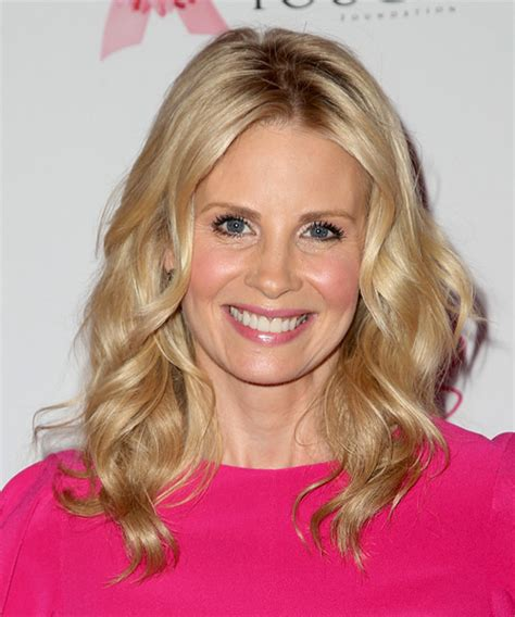 monica potter hair monica potter hairstyles 2013 to download new monica