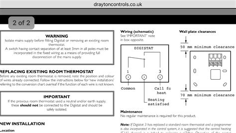 iflo thermostat wiring diagram images wiring diagram