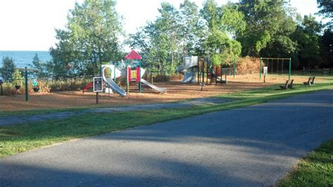 Selkirk Shores Cabins by Pulaski Rv Parks Reviews And Photos Rvparking