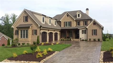 frank betz homes for sale westborough home plans and house plans by frank betz