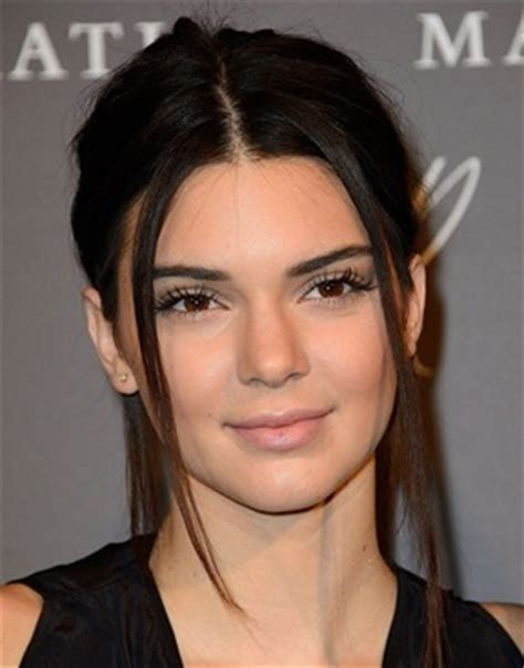 biography about kendall jenner image gallery kendall jenner shoe size