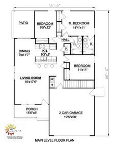 Small House Plans Bangladesh 1000 Images About Small House Building Plans On