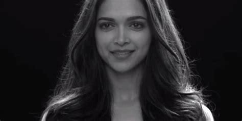 deepika padukone facebook hot bollywood actress pics page 63 xossip