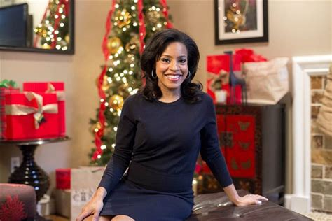 why are tamrons legs shiny on today show at home with today sheinelle jones is inviting you over