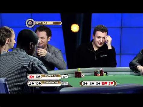the big game pokerstars tv the big game season 2 week 1 episode 1 pokerstars net