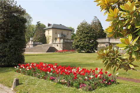 guide de tourisme par commune 75 parcs jardin