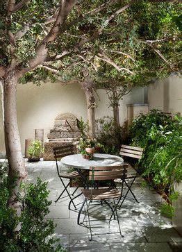 25 best ideas about indoor courtyard on pinterest indoor outdoor internal courtyard and the 25 best small courtyards ideas on pinterest small