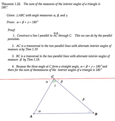 supplementary v codes are used to same side interior angles theorem proof pictures to pin on