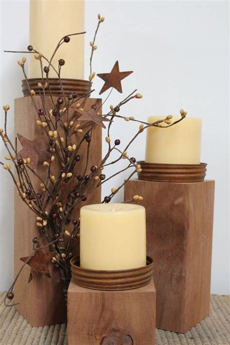 country home decorating ideas country canning jar idea best 25 2x4 crafts ideas on pinterest wood blocks