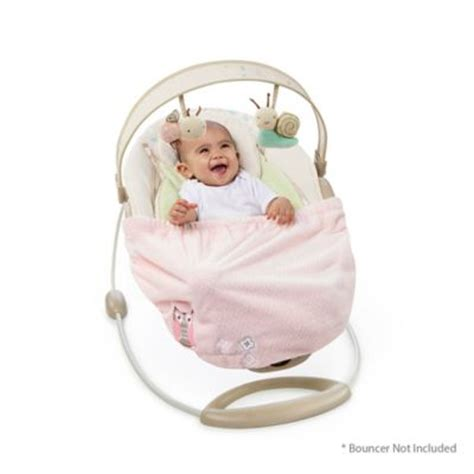 comfort and harmony cozy kingdom bouncer swings gt comfort harmony cozy kingdom portable swing