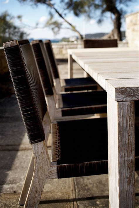 elements design jan juc 1000 images about eco outdoor outdoor furniture on pinterest