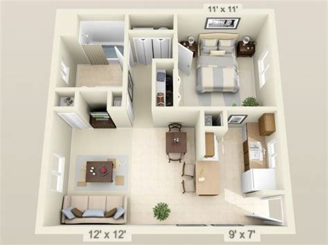one bedroom apartments in gainesville fox hollow apartments gainesville apartments reviews