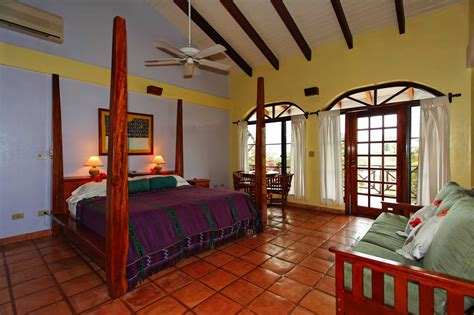 rooms for beachfront rooms hamanasi