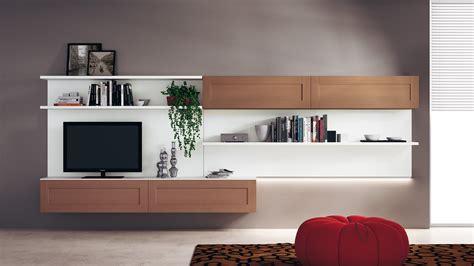 for living salon s 233 jour design living open scavolini site officiel