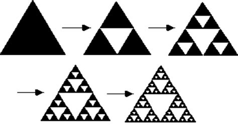 triangle pattern algebra dolls