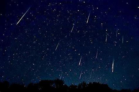 imagenes hipster estrellas c 243 mo tomar fotos de una lluvia de estrellas mil comos