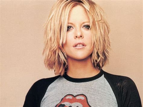meg ryan natural hair color meg ryan i love this hair i may need to update my