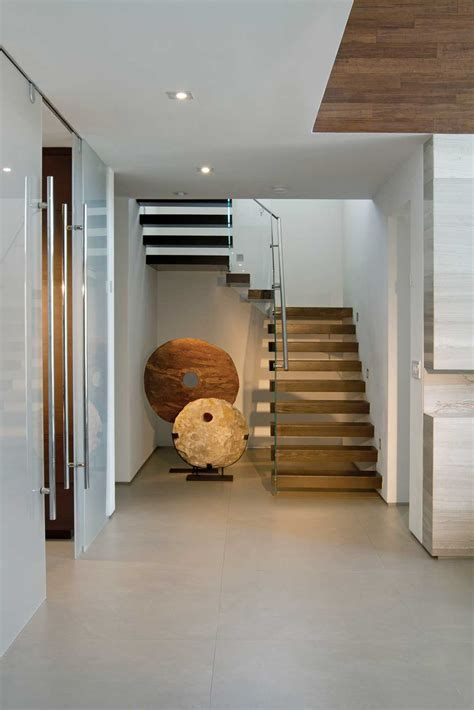 Home Interior Stairs by Best Staircase Design Ideas Featured On Archinect