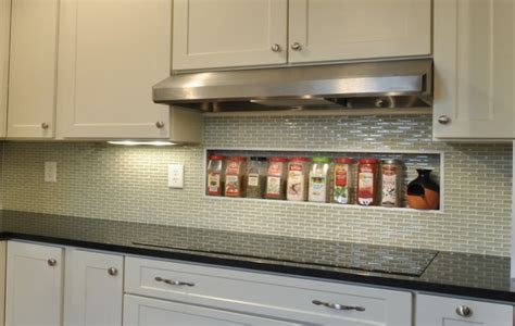 custom kitchen backsplash kitchen backsplash ideas gallery of tile backsplash