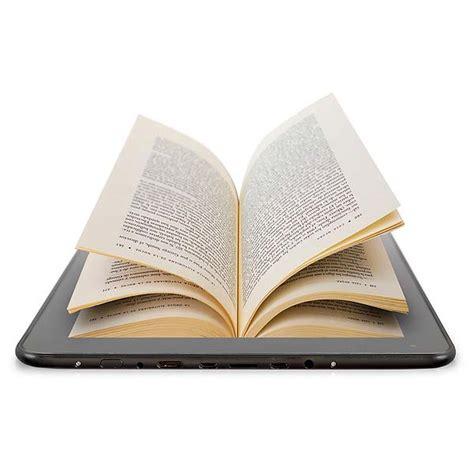 arredi ufficio on line ebook arredo ufficio linekit linekit