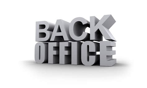 back office 301 moved permanently
