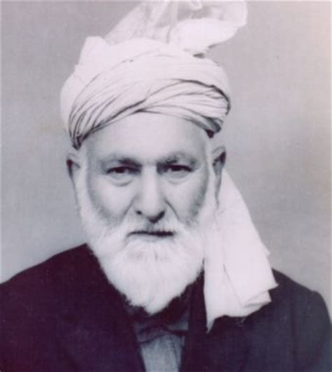 biography of qazi muhammad date of birth 1st sept 1883