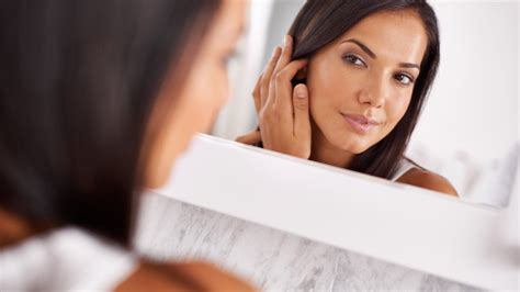 Care Do Your Make You Look by 7 Skin Care Mistakes That Could Make You Look L