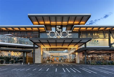 centro comercial home design plaza majadas once darcon comercial pinterest shopping
