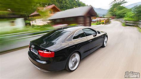 Audi A5 Ausstattung by Audi A5 Coupe Sline S5 Rs Ausstattung 1 8 Tfsi Extras